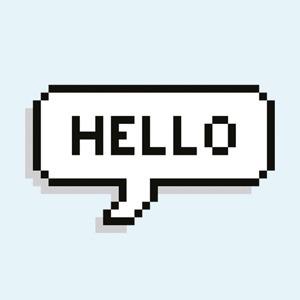 Всем привет в этом чате: Почему мессенджеры убьют соцсети — Мнение на Wonderzine