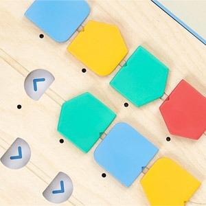 Развивающая игра «Cubetto»: основы кодинга для самых маленьких — Вишлист на Wonderzine