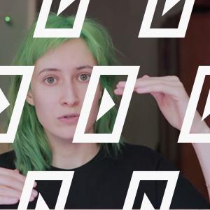 Видео дня: Гид по феминизму, который пригодится всем