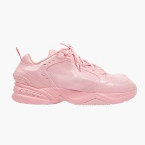 Кроссовки Nike x Martine Rose цвета жвачки — Вишлист на Wonderzine