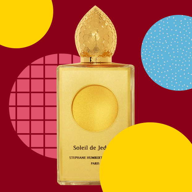 Дух осени: 7 ароматов с нотой кожи — Красота на Wonderzine