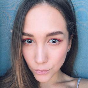«Что с твоими глазами?»: У меня колобома радужки — Личный опыт на Wonderzine