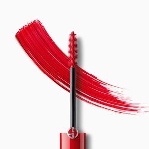 Идеальная красная тушь Giorgio Armani — Вишлист на Wonderzine