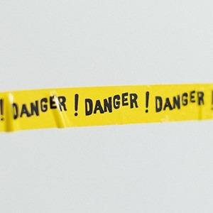 Trigger warning: Зачем предупреждать читателей и зрителей о травме — Мнение на Wonderzine