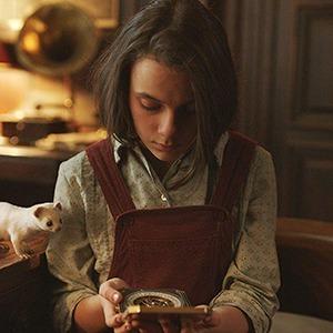 Сериал «Тёмные начала»: Достойная экранизация  фантастической саги Филипа Пулмана