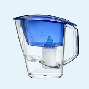 Фильтр, кран или бутылка: Какую воду лучше пить — Еда на Wonderzine