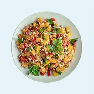 Успеть за 30 минут: 10 рецептов быстрых ужинов — Еда на Wonderzine