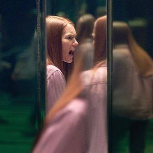 Сериал «Ключи Локков»: Подростковый хоррор о семейной трагедии и волшебных ключах