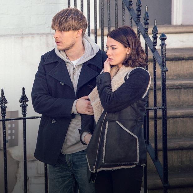 Сценаристки  «Лондонграда» о том,  как сделать хитовый  сериал в России