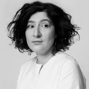 «Женская персона»: 10 поэтесс, которых стоит читать по-русски  — Книги на Wonderzine