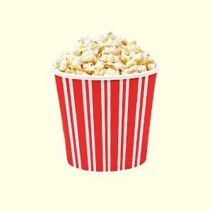 Выбираем самый удивительный фильм года — Кино на Wonderzine