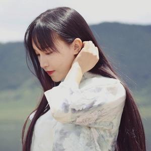 На кого подписаться: Канал о сказочной жизни в китайской деревне Li Ziqi — Еда на Wonderzine