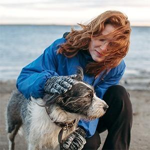 «Это свобода»: Как путешествия по Сибири стали моей профессией — Путешествия на Wonderzine