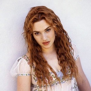 На кого подписаться: Инстаграм с редкими фото знаменитостей из 90-х — Стиль на Wonderzine