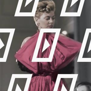 Видео дня: Документальный фильм Dior о коллекции 1949 года — Стиль на Wonderzine