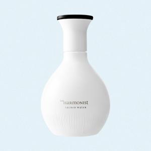 С чистого листа: 7 ароматов, посвящённых обновлению — Красота на Wonderzine