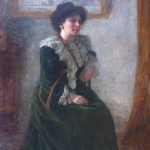 Женщины и наука: Дочь Байрона и звездочёты из Гарварда