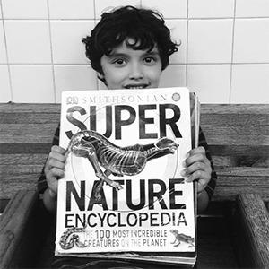 На кого подписаться: Нью-йоркцы и книги, которые они читают в метро — Жизнь на Wonderzine