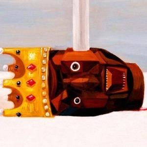 «Пупи-ди скуп»: Музыкальные эксперты о том, что происходит с Канье Уэстом — Музыка на Wonderzine