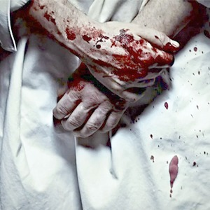 По локоть в крови: Как «The Knick» стал лучшим сериалом сезона — Сериалы на Wonderzine