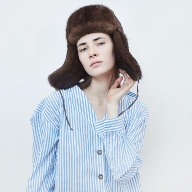«Дорого, непатриотично, уродливо»: Почему стоит гордиться российской модой