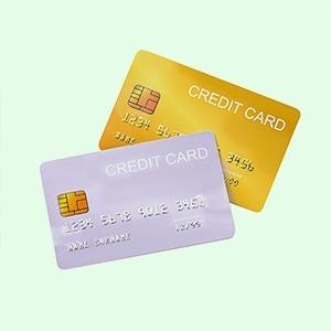 Как завести кредитку  и не пожалеть: Советует экономист — Деньги на Wonderzine