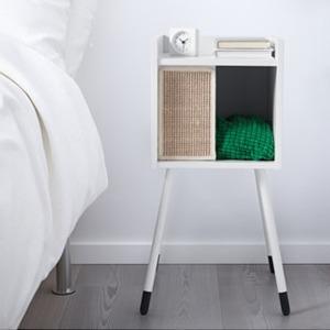 Мебель для животных  из новой коллекции IKEA — Вишлист на Wonderzine