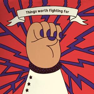 Дневник для юных бунтарок «I Am a Rebel Girl» — Вишлист на Wonderzine