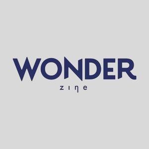 Прекратите нас клеймить: От редакции Wonderzine — Жизнь на Wonderzine