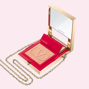 Что покупать осенью: 14 косметических запусков — Красота на Wonderzine