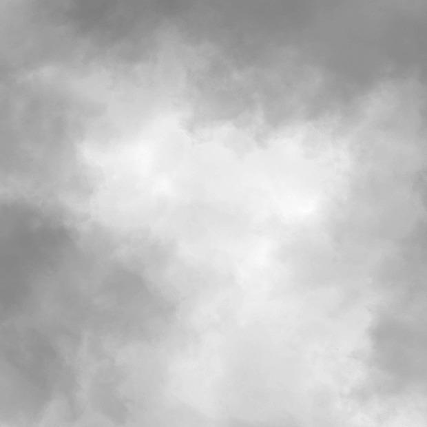 Как я боролась с депрессией: От отрицания до лечения — Wonderzine