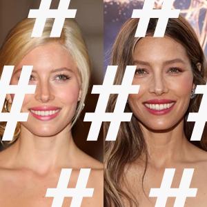 Хештег дня: #10YearChallenge — как изменились звёзды