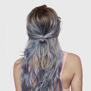 Спрей-краска для волос L'Oréal Colorista Spray 1-Day — Вишлист на Wonderzine
