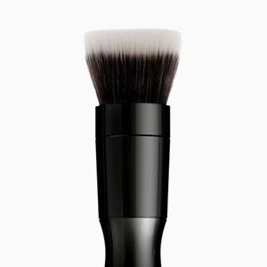 Вращающаяся кисточка для макияжа blendSMART2 — Вишлист на Wonderzine