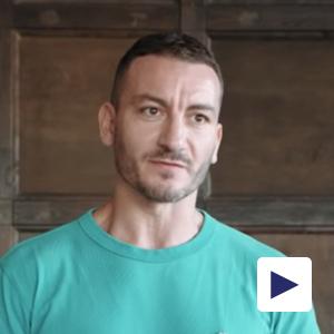 Видео дня: Фильм Карена Шаиняна о ВИЧ-эпидемии в России — Жизнь на Wonderzine