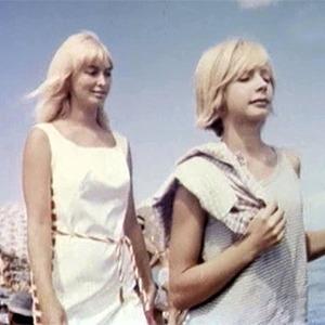 На кого подписаться: Блог о российском и советском квир-кино — Кино на Wonderzine