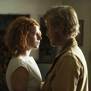 Обыкновенное зло: «Зверь» и ещё 10 важных фильмов об абьюзе