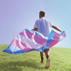 «Transhood»: Честная документалка  о взрослении трансгендерных детей — Кино на Wonderzine