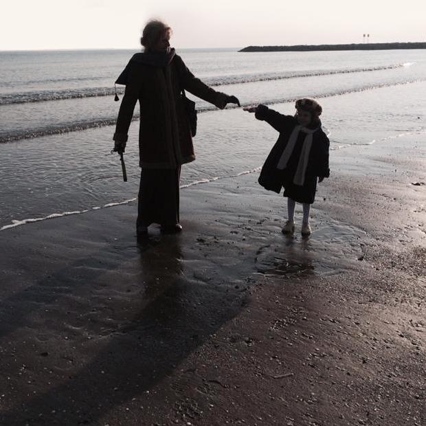 Правда усыновления: Мамы приёмных детей о том, как сказать им об этом
