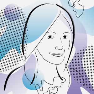 Как извлекать пользу  из неудач: Советы Джоан Роулинг — Работа на Wonderzine