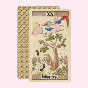 «Кто-то считает, что я схожу с ума»: Почему миллениалы увлеклись магией — Жизнь на Wonderzine
