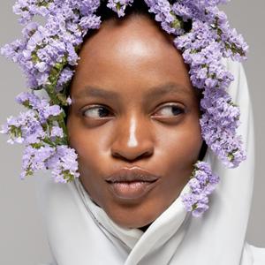Пуховик Pangaia с наполнителем из цветов вместо пуха — Вишлист на Wonderzine