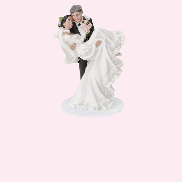 Любви не помеха: Все, что вы хотели знать о брачных контрактах