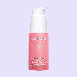 Влажный воздух: 15 средств для обезвоженной кожи — Красота на Wonderzine