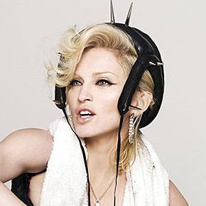 Опасные связи: 10 выступлений Мадонны с молодыми коллегами — Музыка на Wonderzine