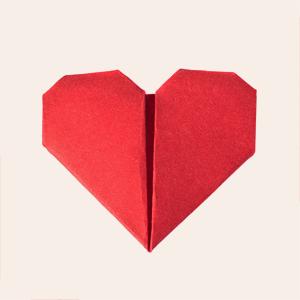 Наука о любви: Как врачи и психологи изучают наши чувства — Здоровье на Wonderzine