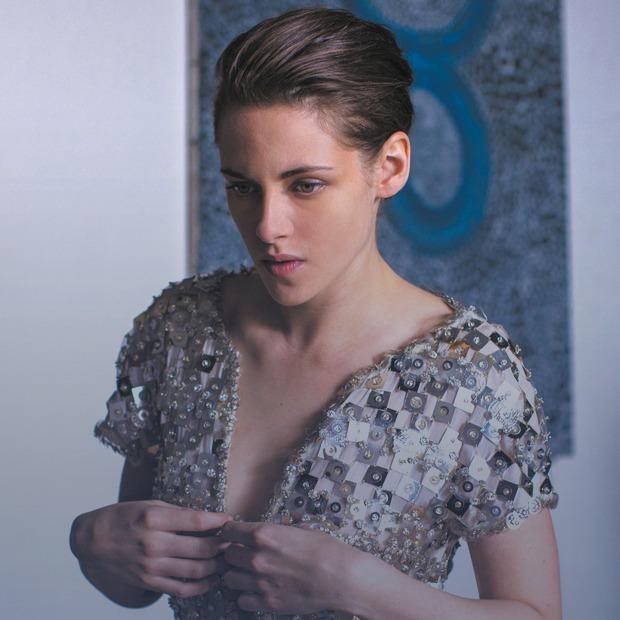 Кристен Стюарт: Актриса, сломавшая стереотипы о себе