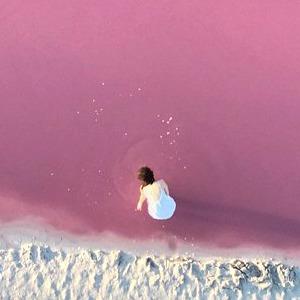 На кого подписаться: Невероятно красивый инстаграм о путешествиях — Путешествия на Wonderzine