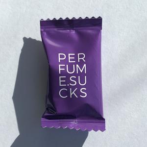 Perfume.Sucks: Антипарфюмерия Андреаса Вильгельма — Новая марка на Wonderzine