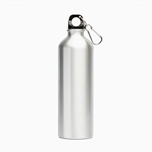 Миф или реальность:  Нужно ли выпивать  2 литра воды в день? — Здоровье на Wonderzine